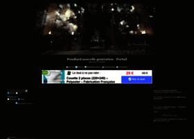 hogwarts-new.forumieren.com