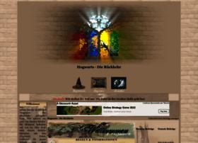 hogwarts.forumsrpg.com