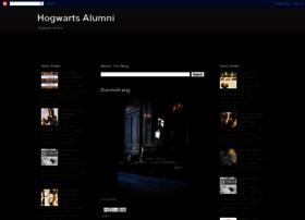 hogwartsalumni.blogspot.com