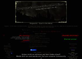 hogwartsdarkness.forumieren.com