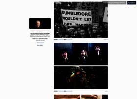 hogwartskidsproblems.tumblr.com
