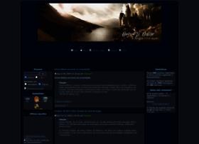 hogwartsonline.forumeiro.com