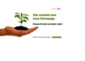 hohls-ima.de