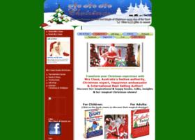 hohohochristmas.com