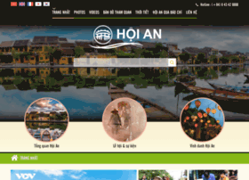 hoianworldheritage.org.vn