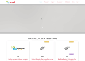 hoicoimasti.com