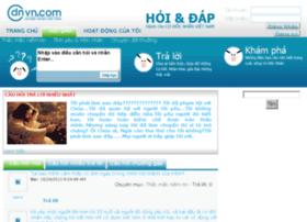 hoidap.cdnvn.com