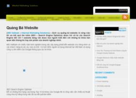 hoidapwebsite.com