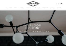 hoiploy.com