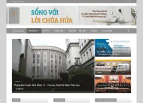 hoithanhtinlanhvietnam.org