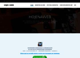 hojenaweb.com