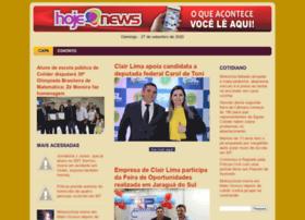 hojenewsbr.blogspot.com.br