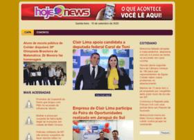 hojenewsbr.blogspot.com