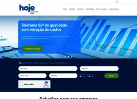 hojetelecom.com.br