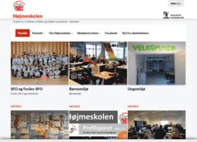 hojmeskolen.dk