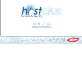 hojomoto.com