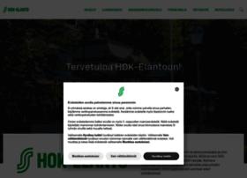 hok.fi