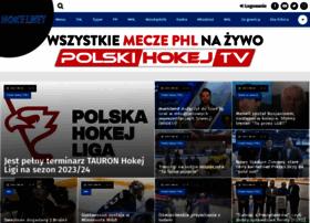hokej.net