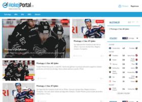 hokejportal.cz