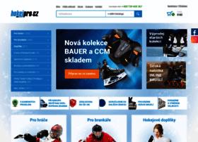 hokejpro.cz