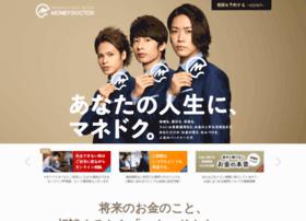 hoken-buffet.jp