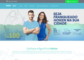 hoken.com.br