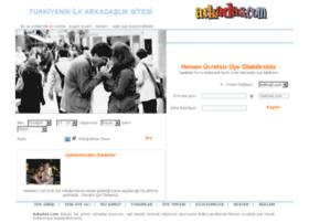 hokka.com