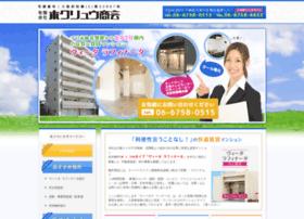 hokuryusyoukai.com