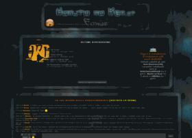hokutonoken.forumfree.net