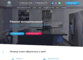 hol-rem.ru