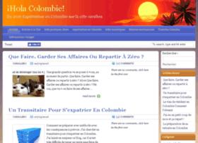 hola-colombie.com
