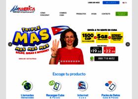 holaamerica.com
