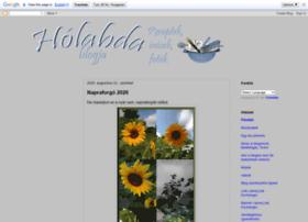 holabda.blogspot.hu