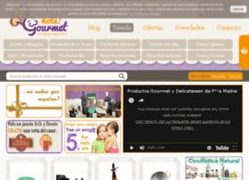 holagourmet.com