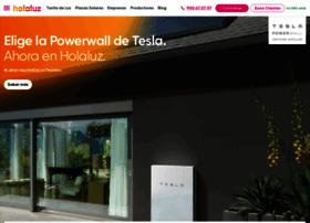 holaluz.com