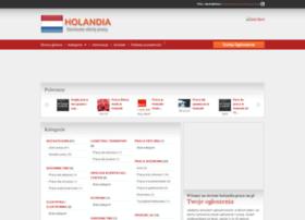 holandia.praca-ue.pl