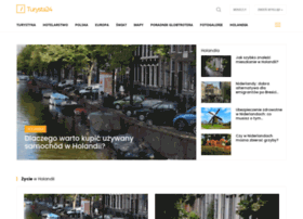 holandia.wortale.net