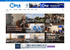 holanoticias.com
