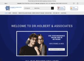 holbert.com