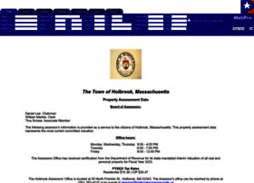 holbrook.patriotproperties.com
