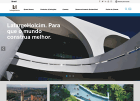 holcim.com.br
