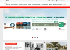 holcimapasco.com.mx