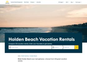 holden-beach.com