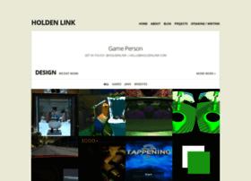holdenlink.com