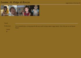 holderfamily.dot5hosting.com