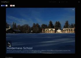 holdernessschool.smugmug.com