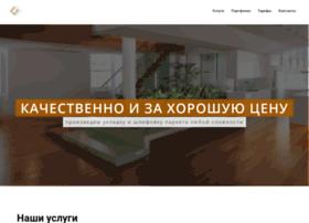 holdingparket.ru