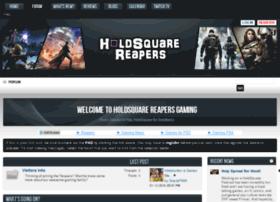 holdsquare.com