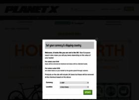 holdsworth-bikes.co.uk