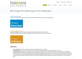 hole-in-one-advertising.de